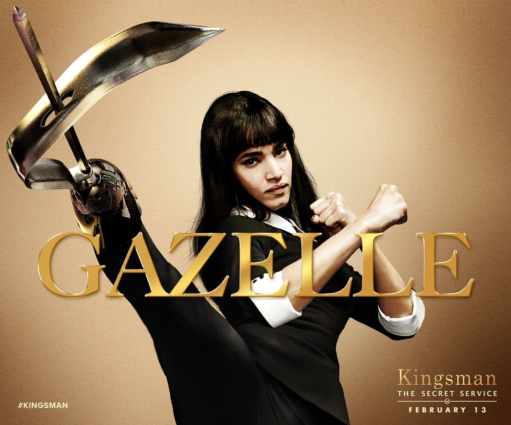 star-trek-3-kingsman-s-gazelle-sofia-boutella-joins-the-cast-sofia-boutella-as-gazelle-354880