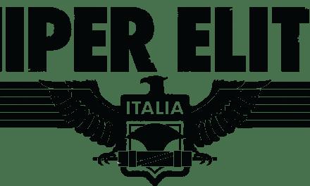 Llega Sniper Elite 4 para finales de este año