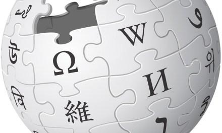 Wikipedia desarrolla sistema para quienes tienen dificultades visuales