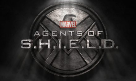 Fotos y sinopsis de la cuarta temporada de Agents of S.H.I.E.L.D.