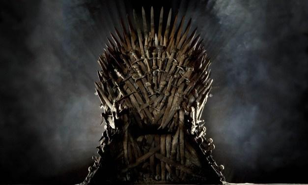 Showrunners de Game of Thrones dicen no a posibles precuelas