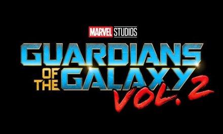 Kurt Russell en Guardianes de la Galaxia 2 fue idea de Chris Pratt