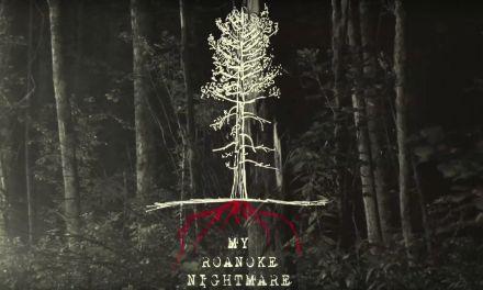 American Horror Story: Roanoke no se tratará de lo que piensas
