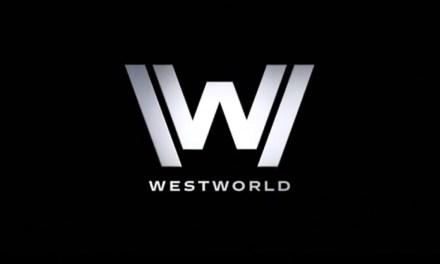 Conoce las nuevas imágenes y a los personajes de Westworld