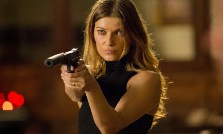 Ivana Milicevic interpretará a la madre de Catwoman en Gotham