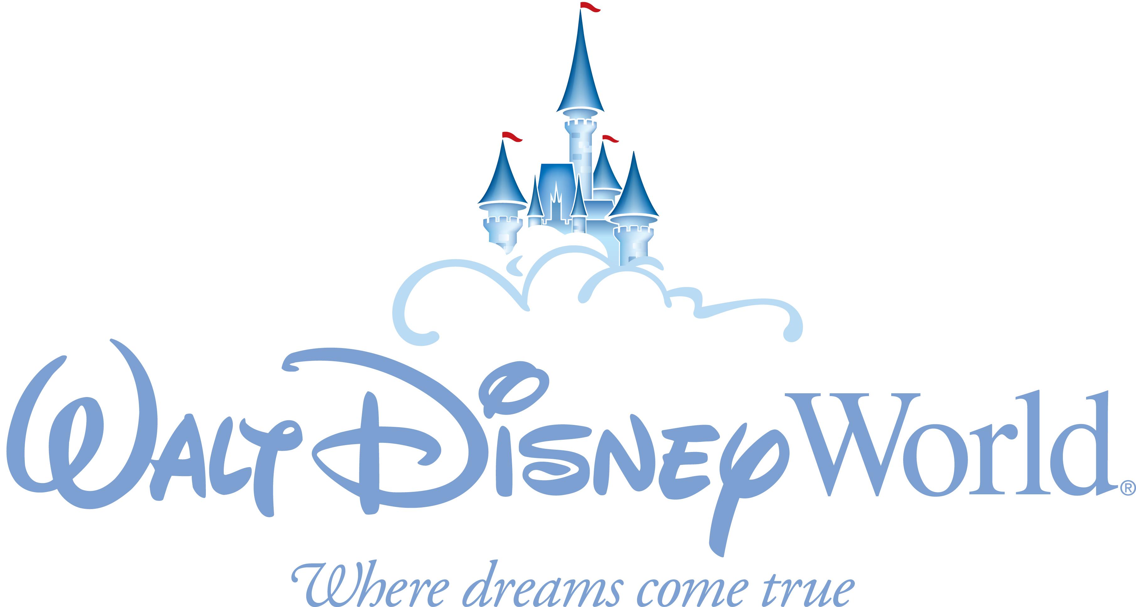 magic-kingdom-logo-png-magic-kingdom-logo-clip-art-Pcp6sA ...
