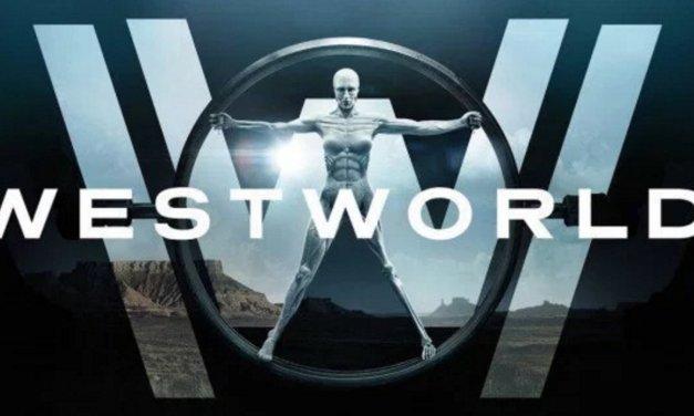 HBO confirma segunda temporada de Westworld