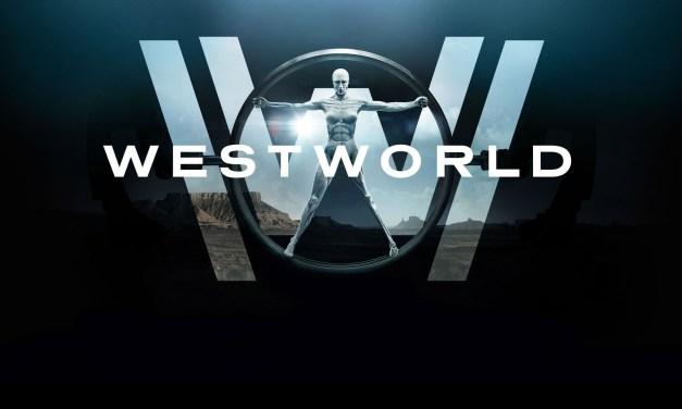 Westworld: Personajes que regresarán y más de la segunda temporada