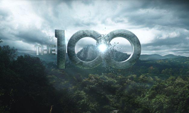 La Tierra, el villano de la cuarta temporada de The 100