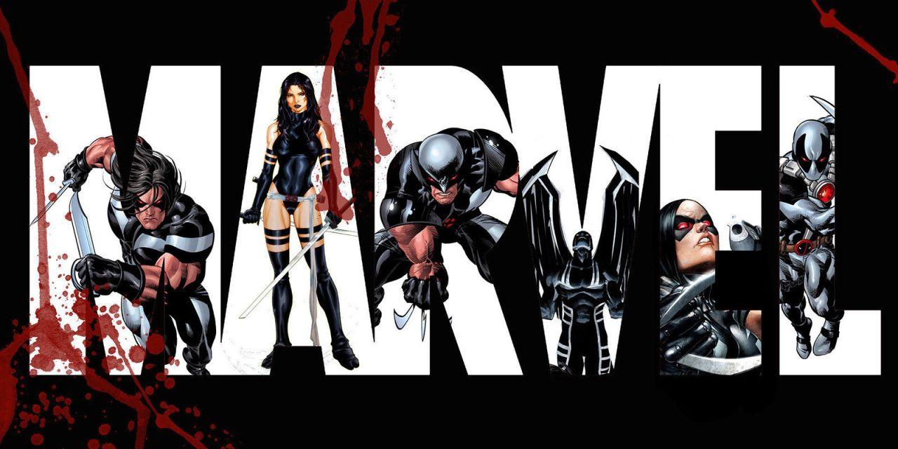 X -Force, el nuevo proyecto de Marvel ya tiene director y guionista ...