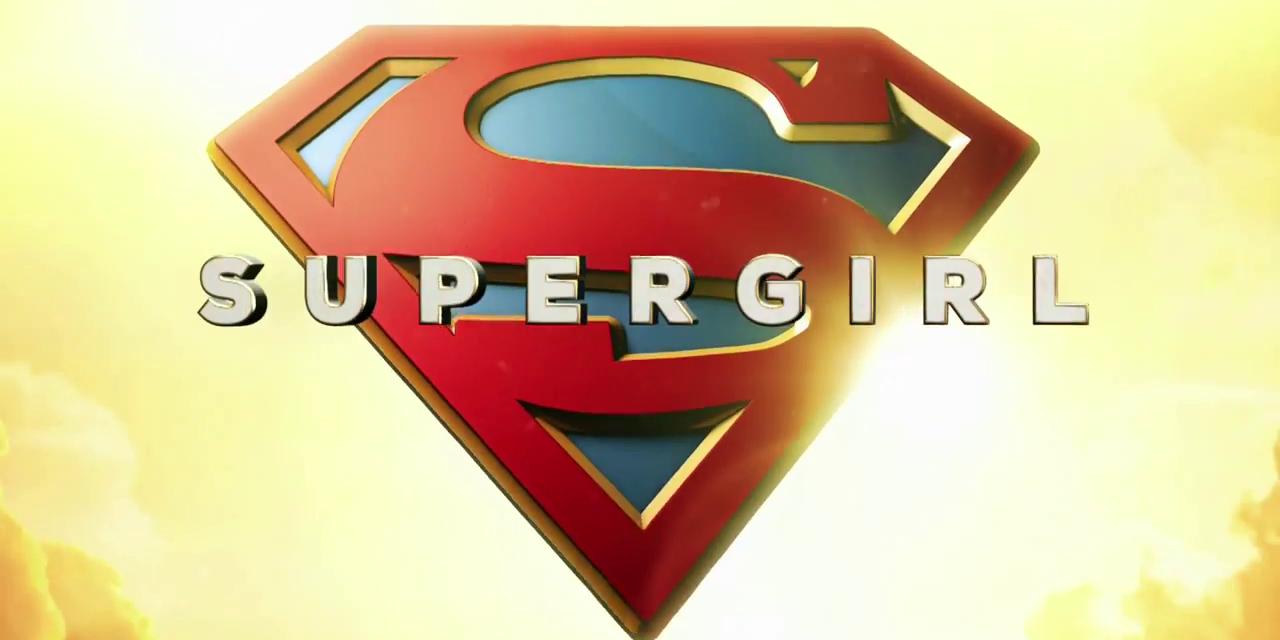 Kevin Sorbo se une al elenco de Supergirl
