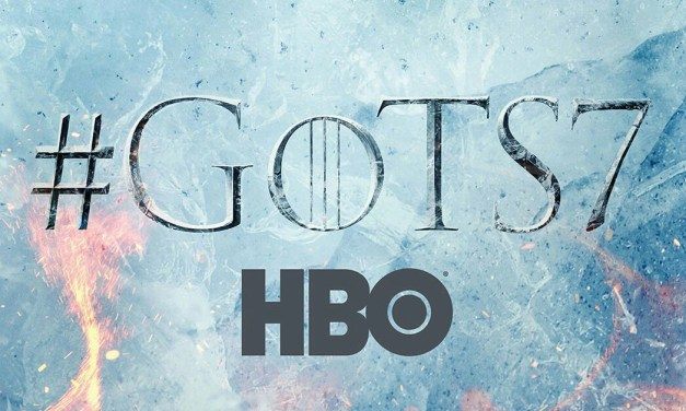 La séptima temporada de Game of Thrones ya tiene fecha