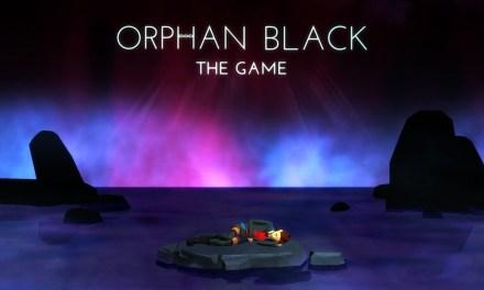 Orphan Black: The Game ya llegó a nuestros dispositivos móviles