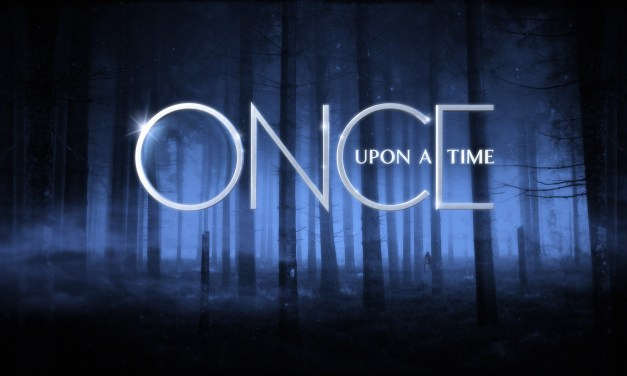 Jennifer Morrison se despide de Once Upon a Time
