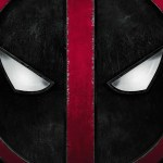 Julian Dennison se une al reparto de Deadpool 2
