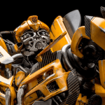 Spin-off de Transformers de Bumblebee se ambientará en los 80s