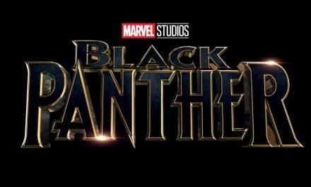 ¡No te pierdas el primer adelanto de Black Panther!