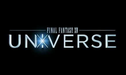 E3: Todo lo anunciado para Final Fantasy XV