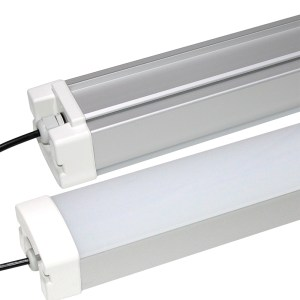 60W Linear Light