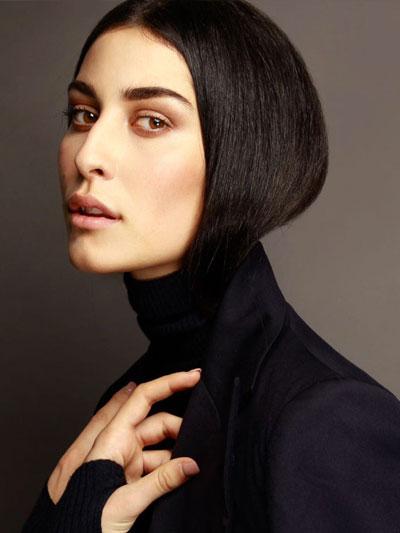 Anastasia Torrioli