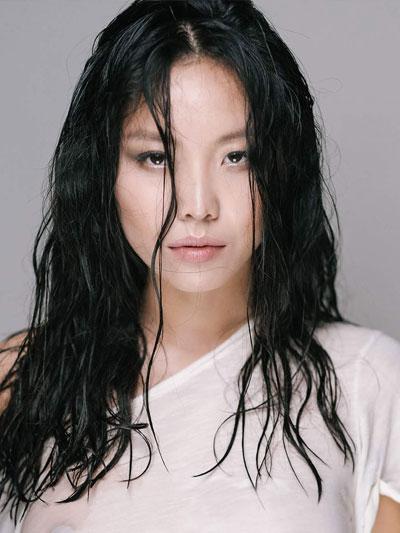 Sijia Christina Chen