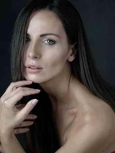 Aldona Przylipiak