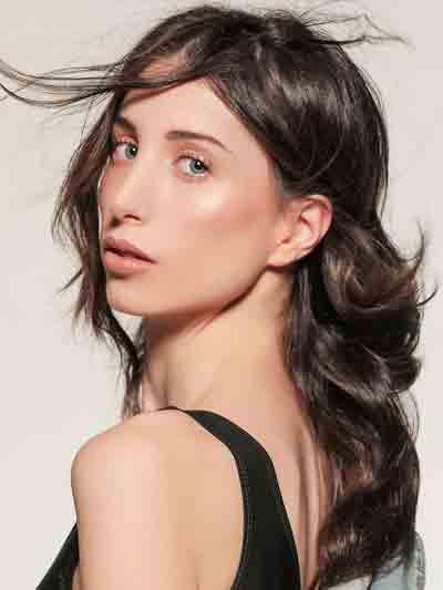 Alexandra Officioso
