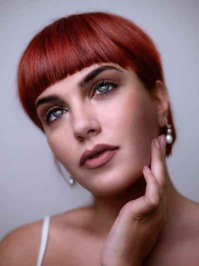 Eleonora Anna Bove