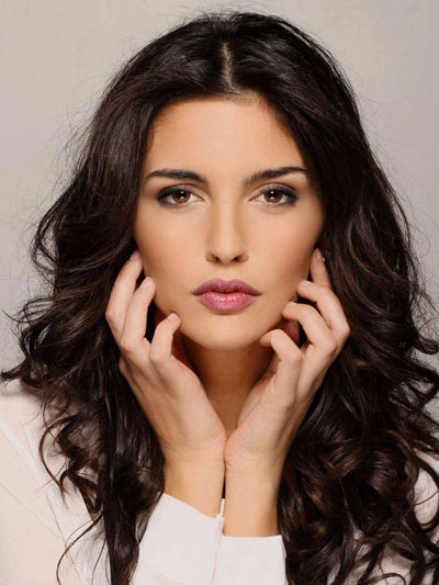 Ilaria Bazzo