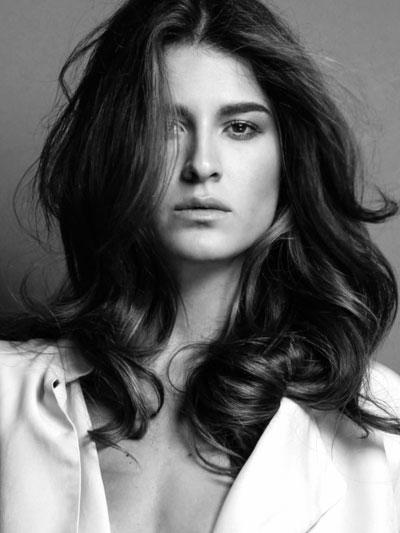 Valeria Paniconi
