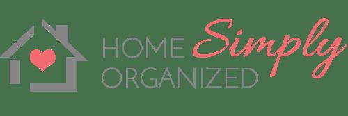 HSO-Logo
