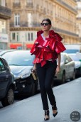 Giovanna-Battaglia-by-STYLEDUMONDE-Street-Style-Fashion-Photography0E2A7669