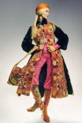 thea-porter-vogue-1970-november-may-barry-lategan