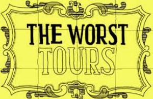 Los 8 mejores free tours del mundo. Free tour en oporto