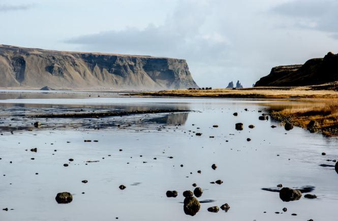 Cuánto cuesta viajar a Islandia. Presupuesto de 10 días de roadtrip