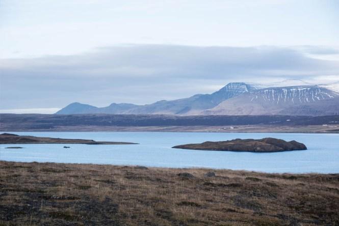 visita a blue lagoon