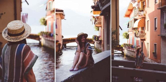 Malcesine, qué hacer en Lago Di Garda