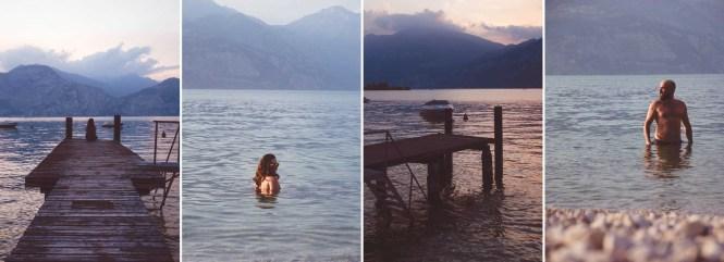 que hacer en lago di garda