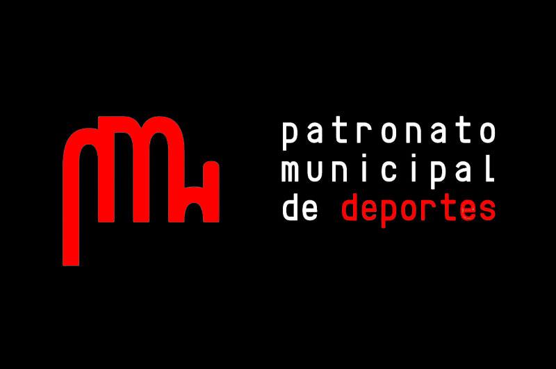 patronato-municipal-de-deportes-modoweb-identidad-corporativa-4
