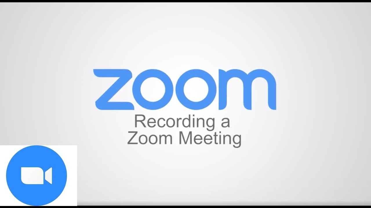 Much of that time is social. facebo. ZOOM Cloud Meetings APK 5.1.28652.0706 Download for Android