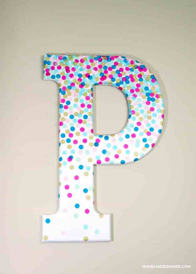 Wooden Romantic Love Letters For Wedding Decoration Home Decor Event Party Supplies Hot