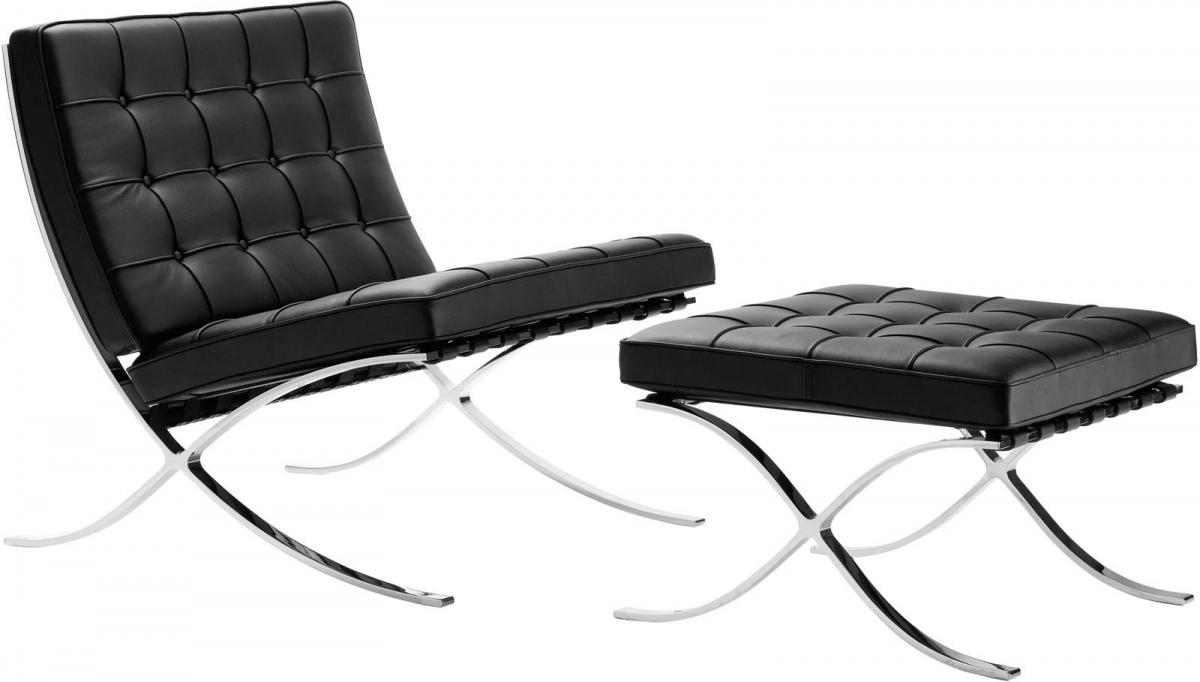 Barcelona Chairs For Sale Barcelona Chair Reupholstery Mies Van Der Rohe Barcelona Chairs