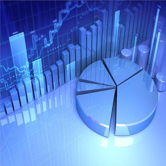 Algorithmic Trading Advance Trading Strategies Modrika Com