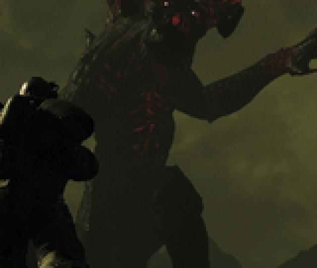 Mods Fallout 4