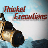 thicket executions quest and