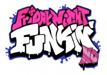 Sexta à noite Funkin HD MOD