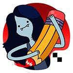 Adventure Time Game Wizard - Money Mod Apk