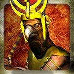 Immortal Fighters - Money Mod Apk