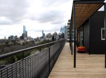 Our Projects - Modscape - Modular Homes NSW Prefab Homes ...