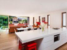 Modular Home Gallery - Modscape - Modular Homes & Prefab Homes